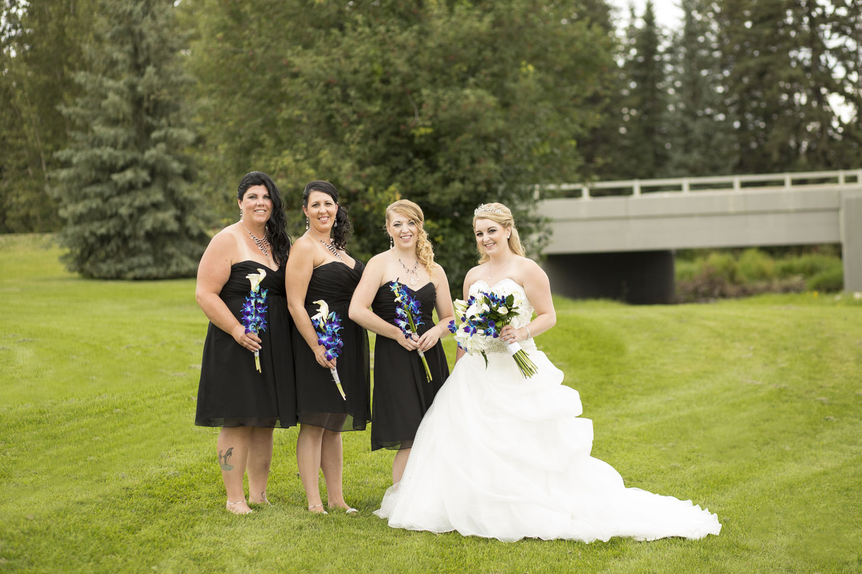 scott-lindsey-wedding415.jpg