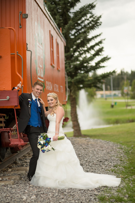scott-lindsey-wedding433.jpg