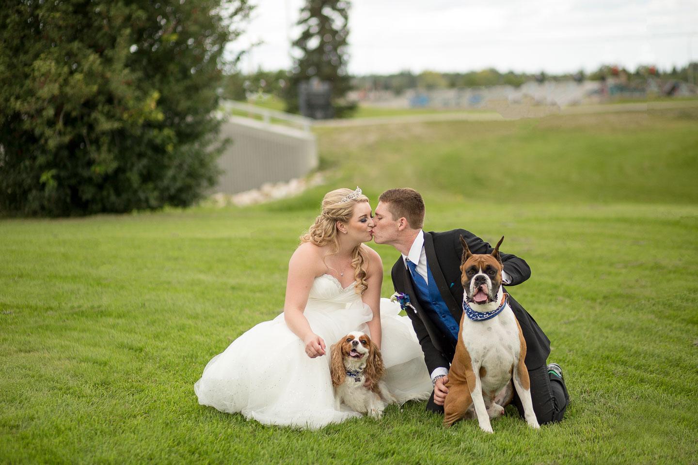 scott-lindsey-wedding445.jpg