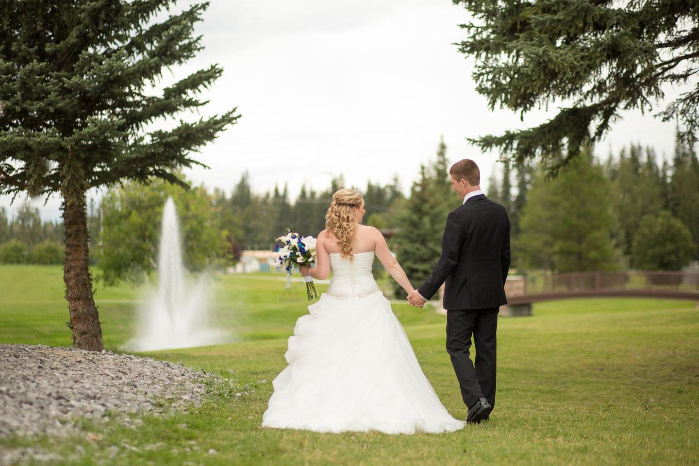 scott-lindsey-wedding436.jpg