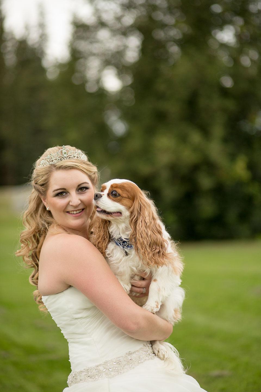 scott-lindsey-wedding446.jpg