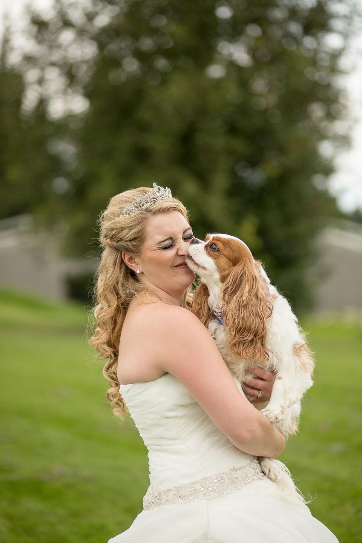 scott-lindsey-wedding448.jpg