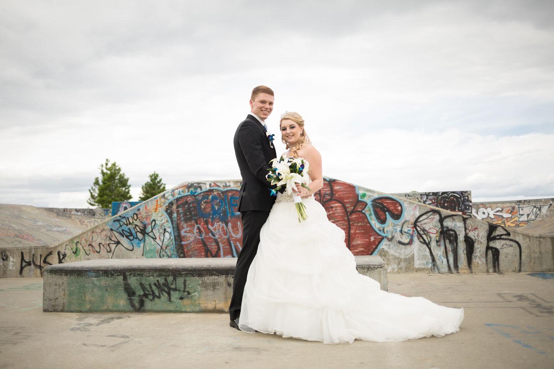 scott-lindsey-wedding450.jpg