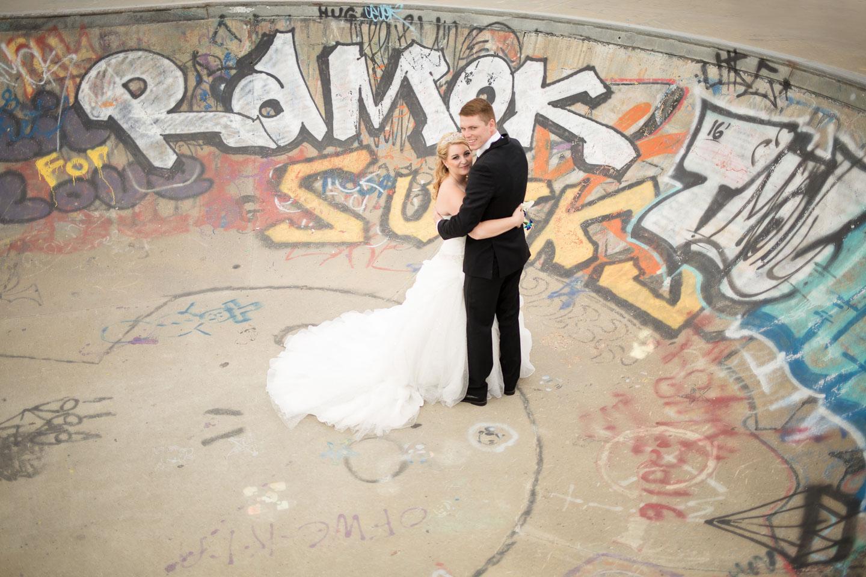 scott-lindsey-wedding455.jpg