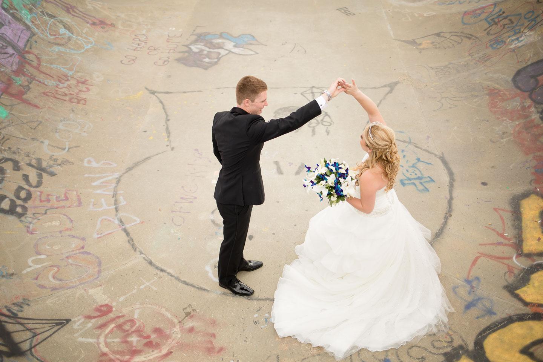 scott-lindsey-wedding458.jpg