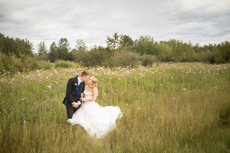 scott-lindsey-wedding466.jpg