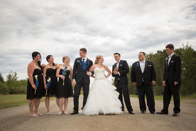 scott-lindsey-wedding469.jpg