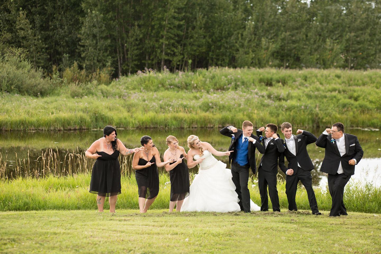 scott-lindsey-wedding473.jpg