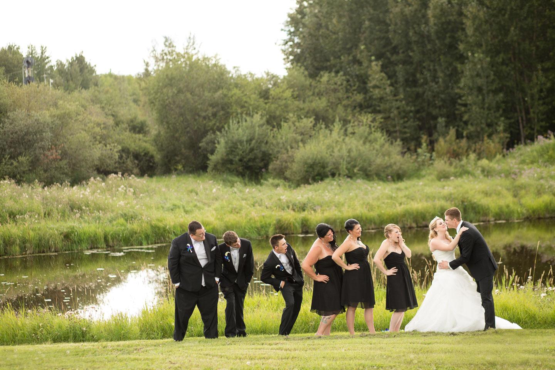 scott-lindsey-wedding475.jpg
