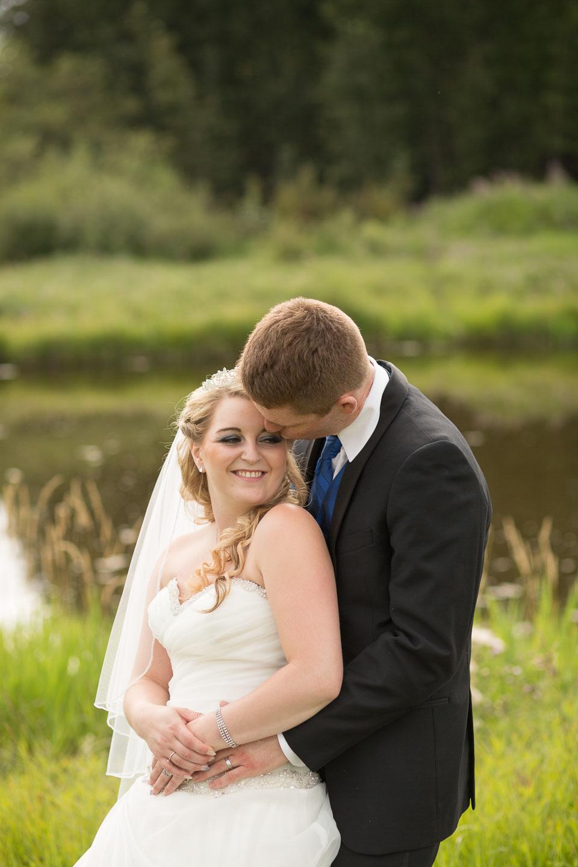 scott-lindsey-wedding482.jpg