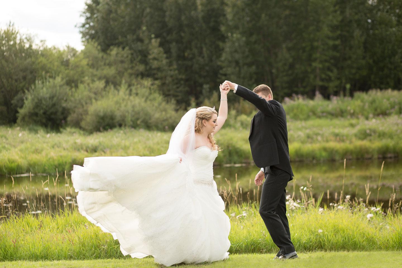 scott-lindsey-wedding485.jpg