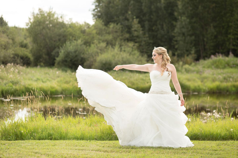 scott-lindsey-wedding486.jpg