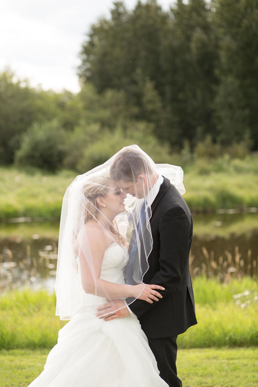 scott-lindsey-wedding487.jpg