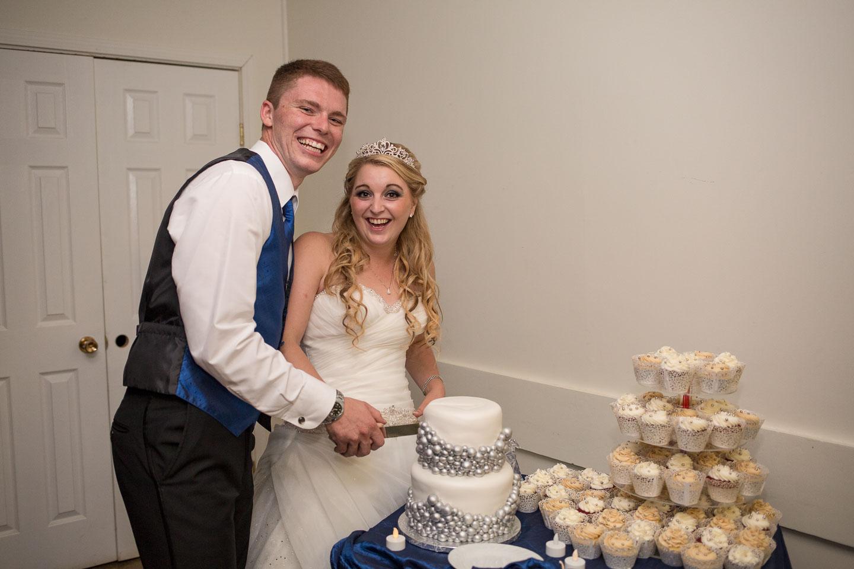 scott-lindsey-wedding629.jpg