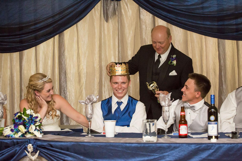 scott-lindsey-wedding543.jpg
