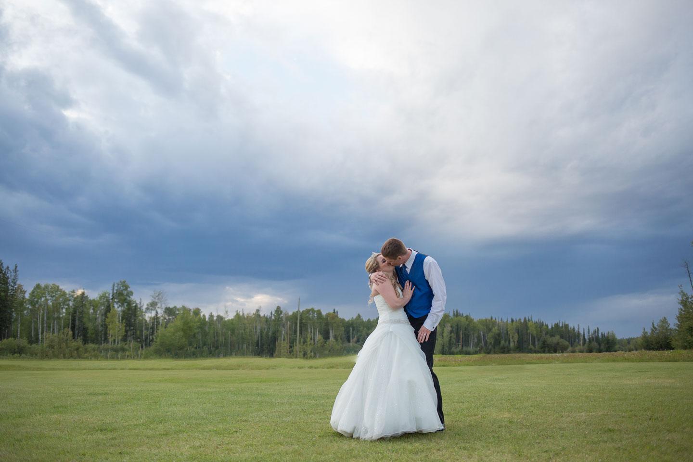 scott-lindsey-wedding641.jpg