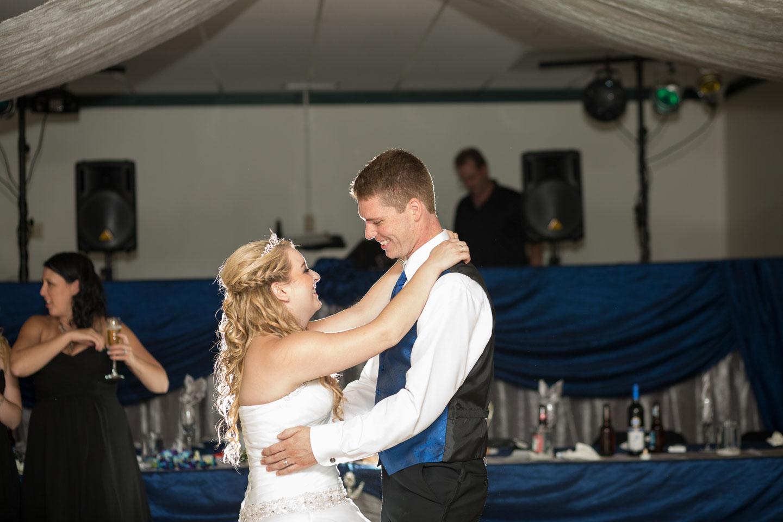 scott-lindsey-wedding652.jpg