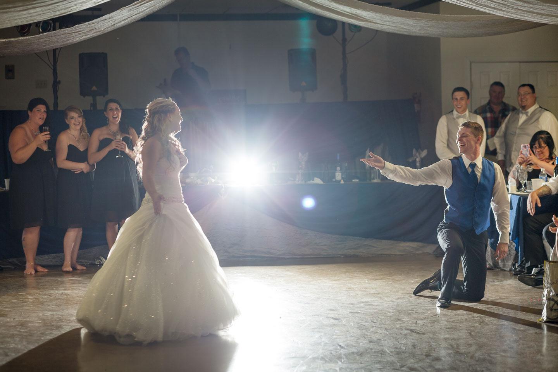 scott-lindsey-wedding656.jpg
