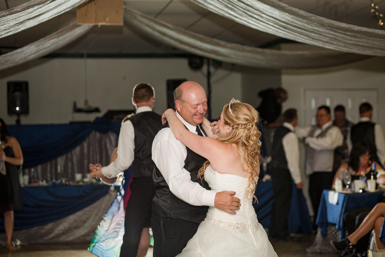 scott-lindsey-wedding683.jpg