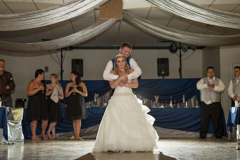 scott-lindsey-wedding663.jpg