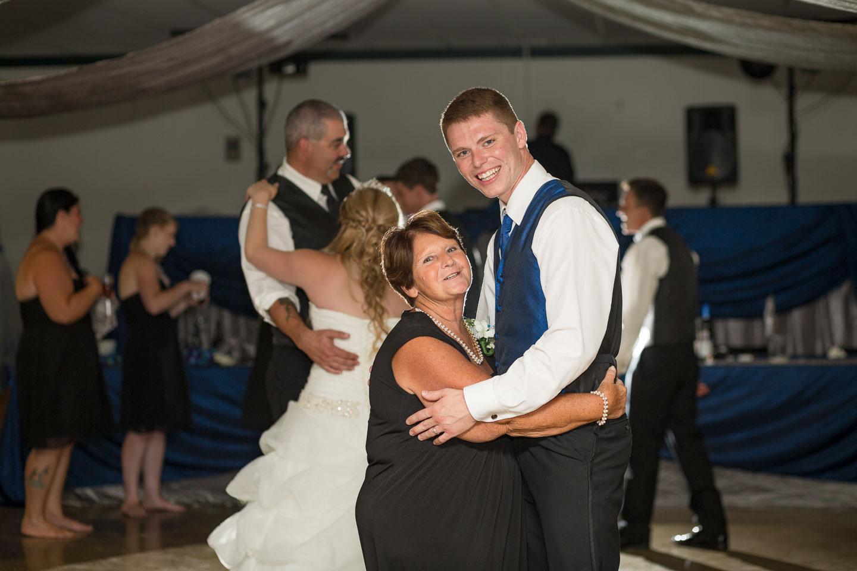 scott-lindsey-wedding691.jpg