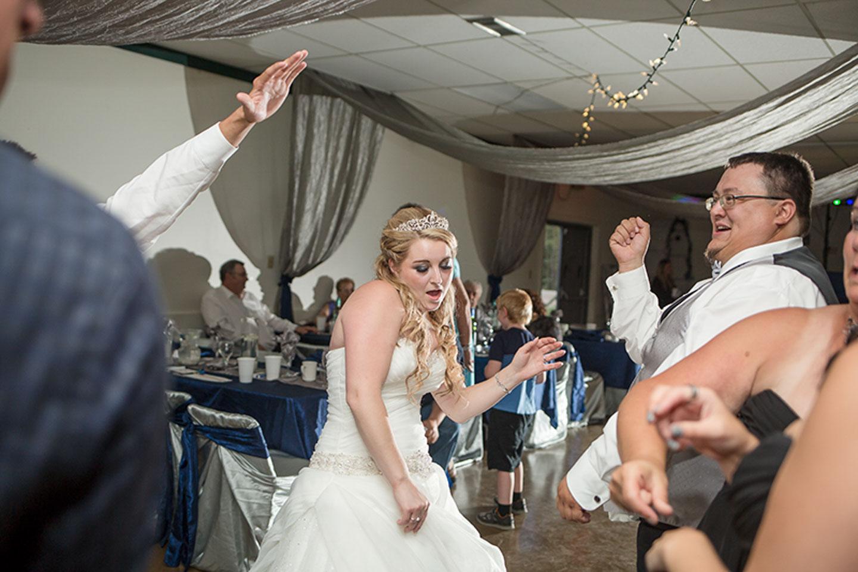 scott-lindsey-wedding702.jpg