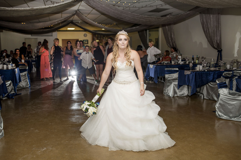 scott-lindsey-wedding717.jpg