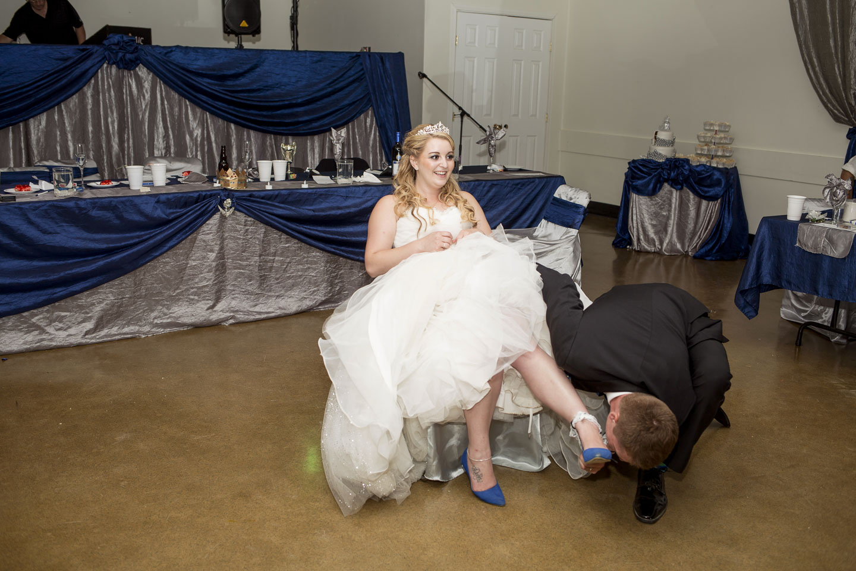scott-lindsey-wedding723.jpg