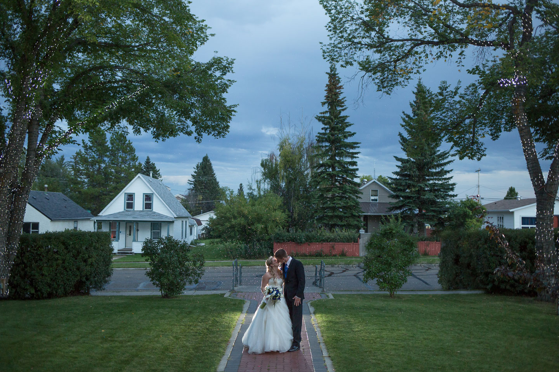 scott-lindsey-wedding733.jpg