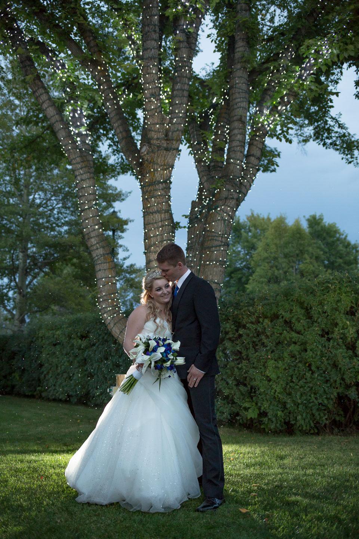 scott-lindsey-wedding735.jpg