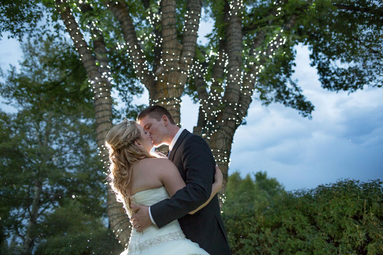 scott-lindsey-wedding740.jpg