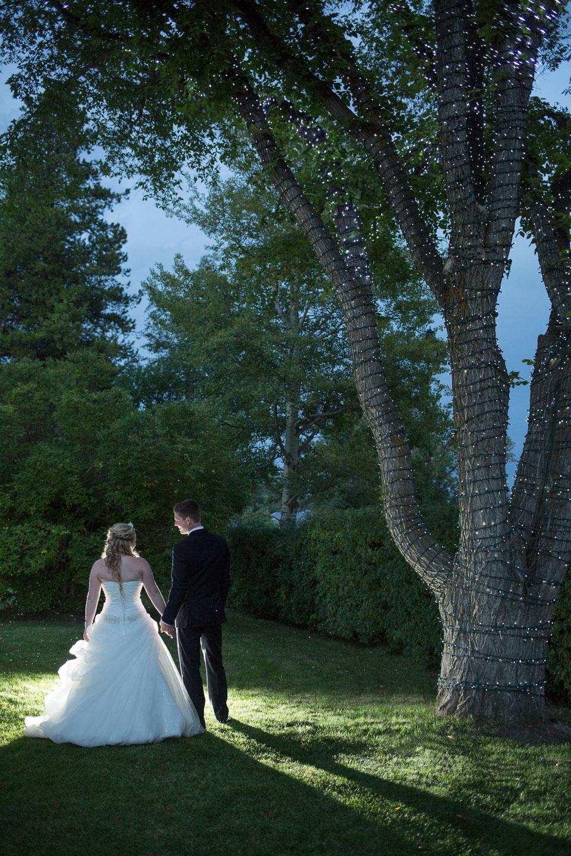 scott-lindsey-wedding741.jpg