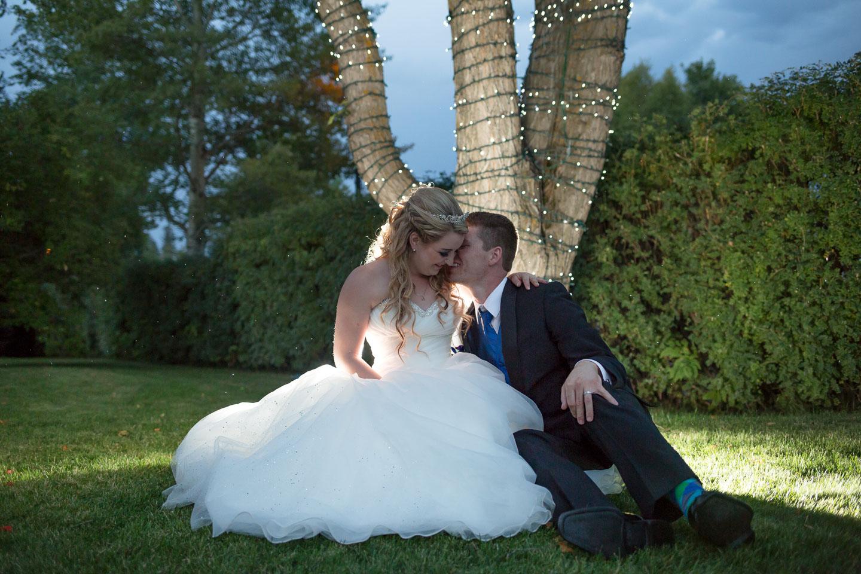 scott-lindsey-wedding742.jpg