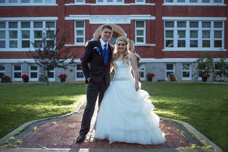 scott-lindsey-wedding744.jpg