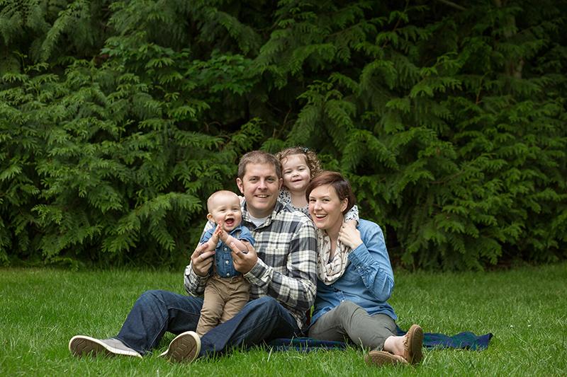 danelle-blake-family_0221.jpg
