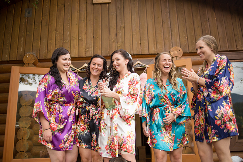 ryan-hannah-wedding090.jpg