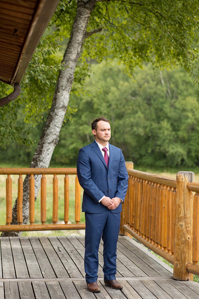 ryan-hannah-wedding164.jpg