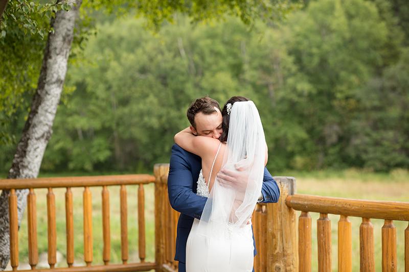 ryan-hannah-wedding174.jpg