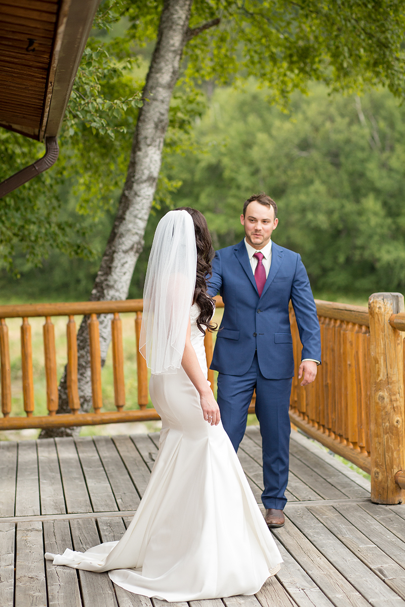 ryan-hannah-wedding170.jpg