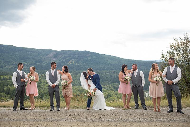 ryan-hannah-wedding218.jpg