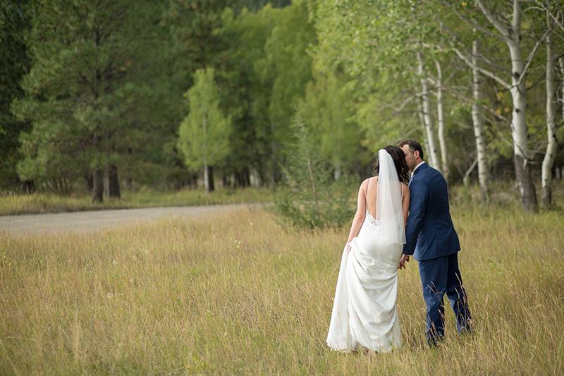 ryan-hannah-wedding242.jpg