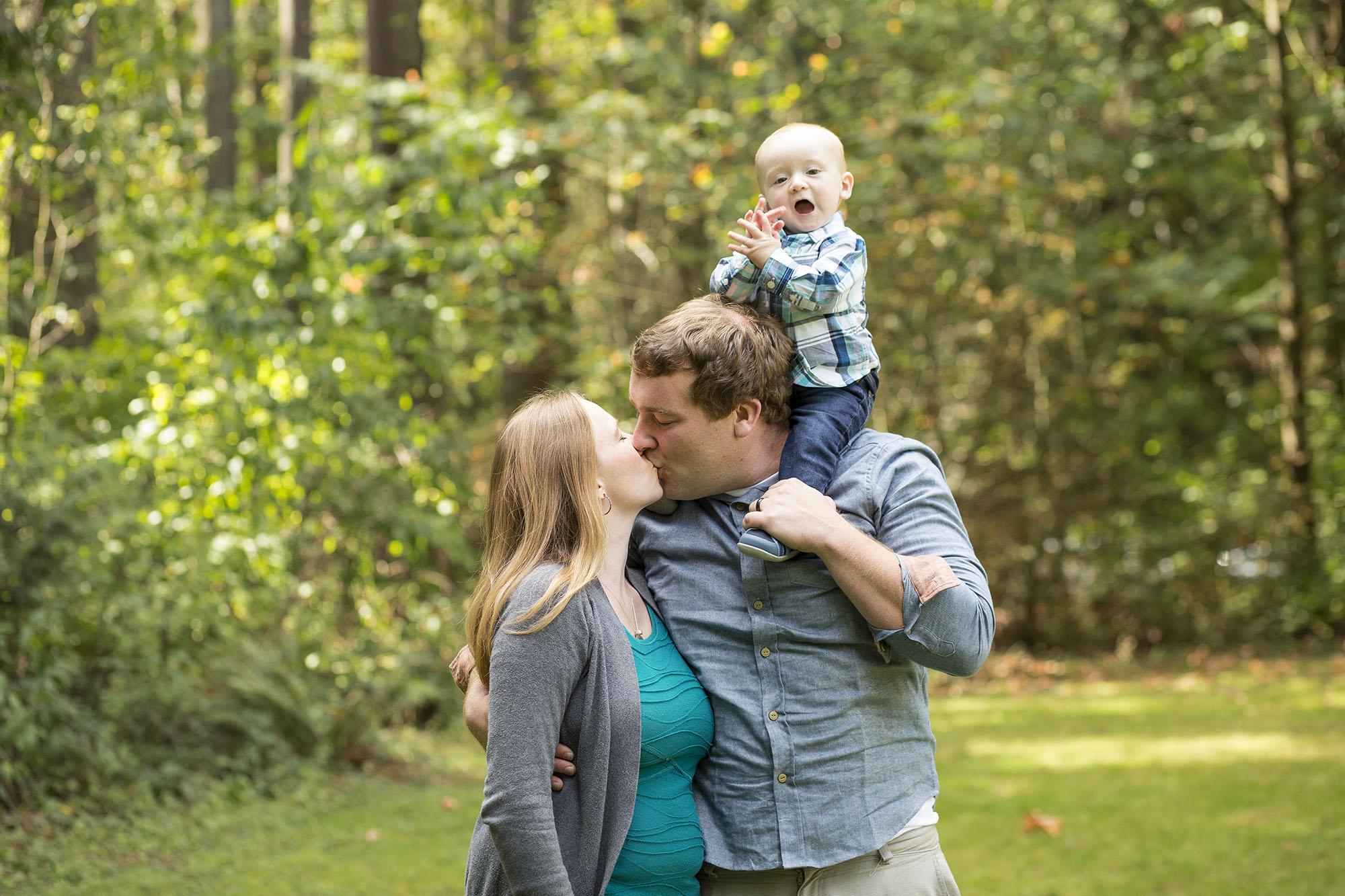 garson-family_0034.jpg