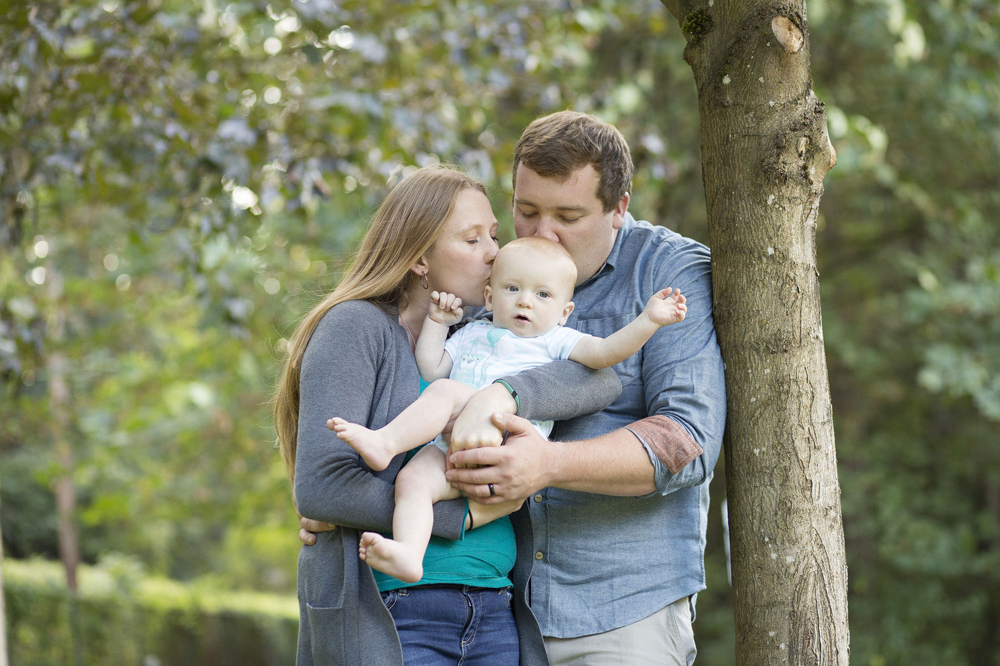 garson-family_0160.jpg