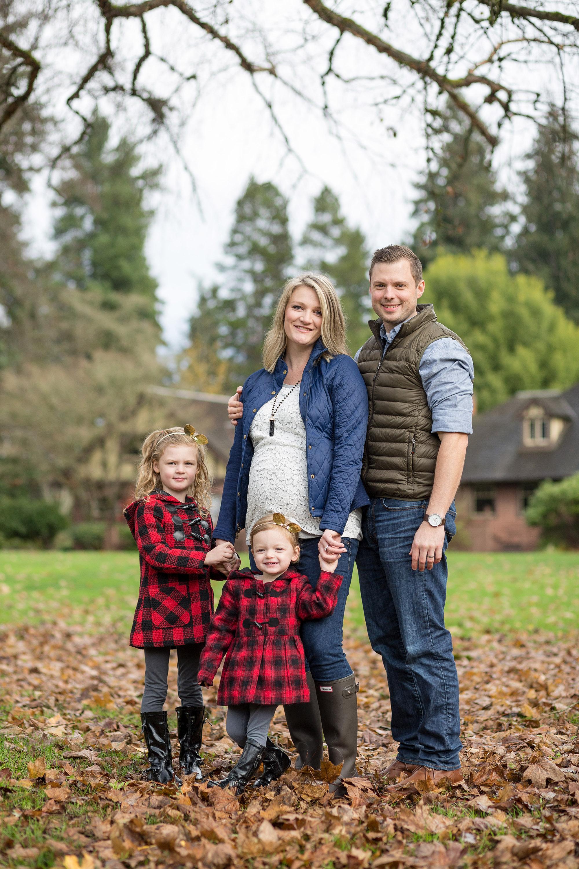 swanson-family45.jpg