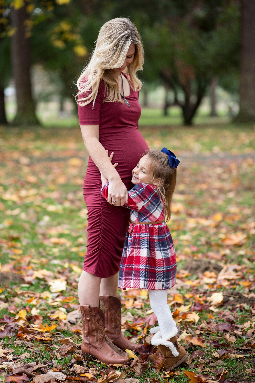 barnes-family33.jpg