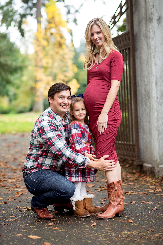 barnes-family77.jpg