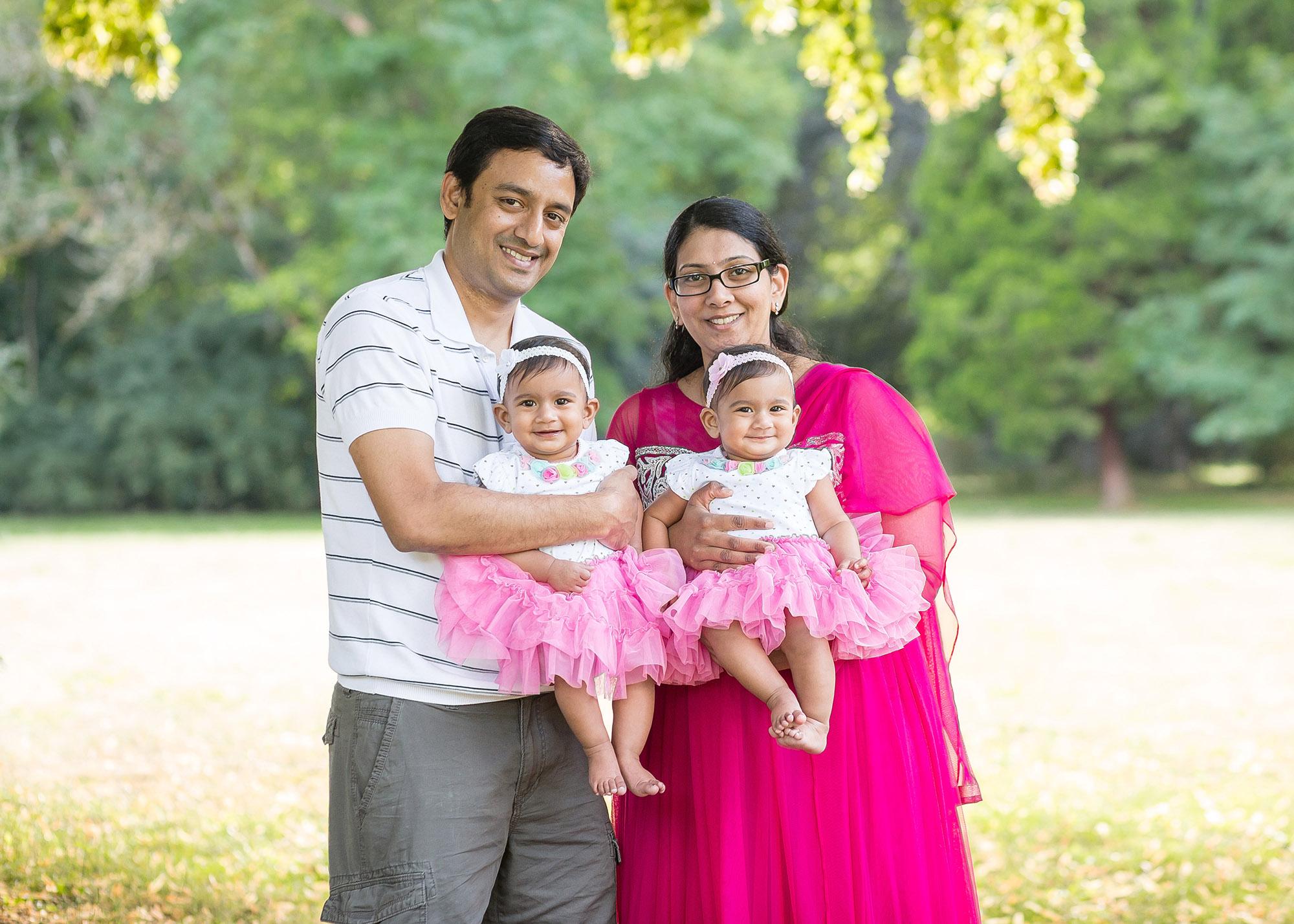 harshitha-family014.jpg