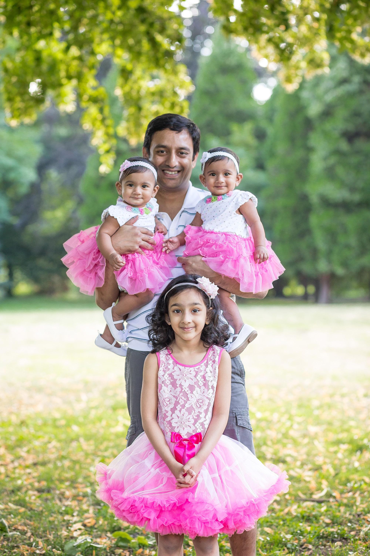 harshitha-family044.jpg
