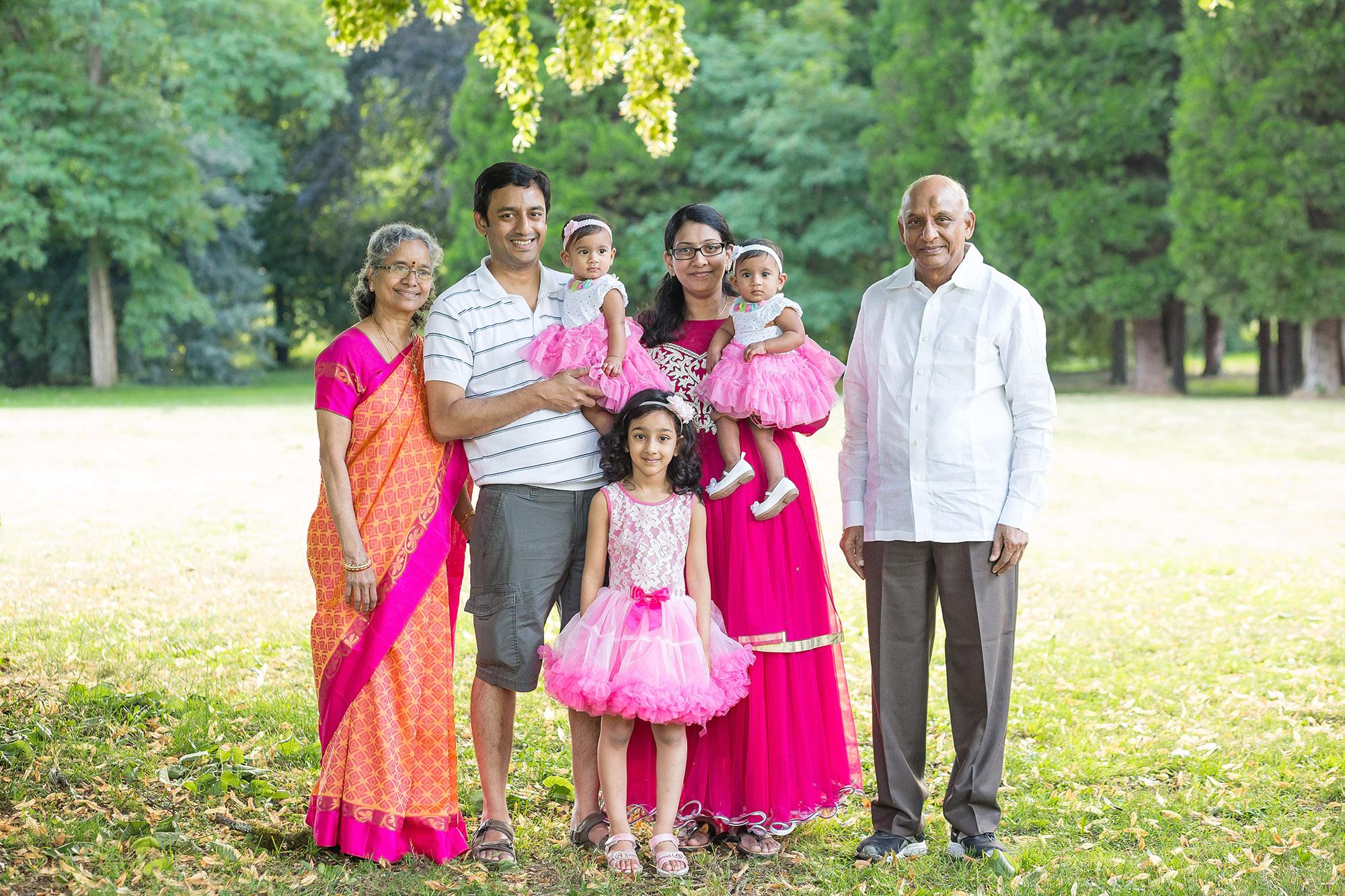 harshitha-family066.jpg
