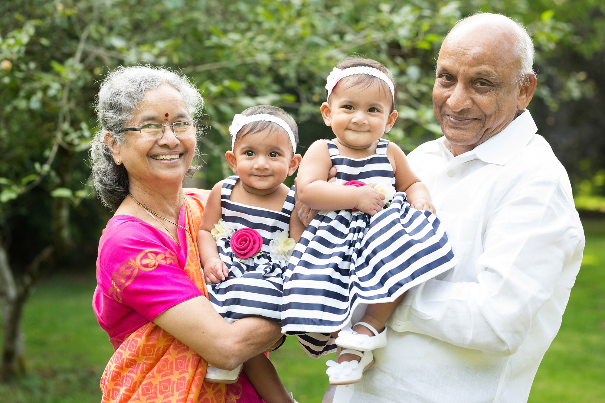 harshitha-family173.jpg